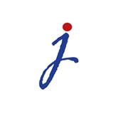 JusBroadcasting icon