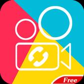 Free Justalk Video Call Advice icon