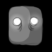 Requiem for a Bully (DEMO) icon