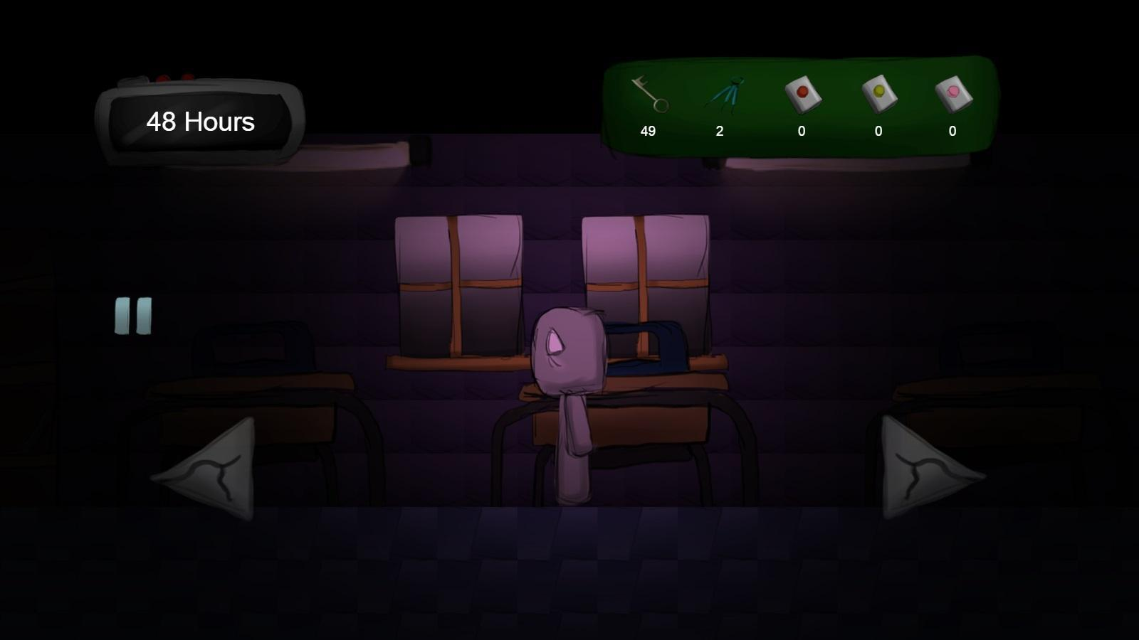 Requiem For A Bully Demo For Android Apk Download