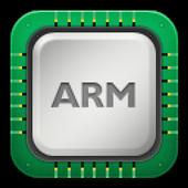 ARM Miner icon