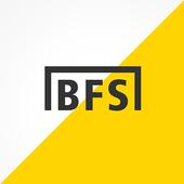 BFS - Bravc Friendly Security icon