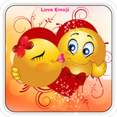 Love Stickers, Chat Stickers icon
