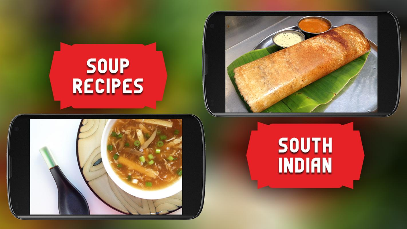 Hindi recipe book apk download free lifestyle app for android hindi recipe book apk screenshot forumfinder Choice Image