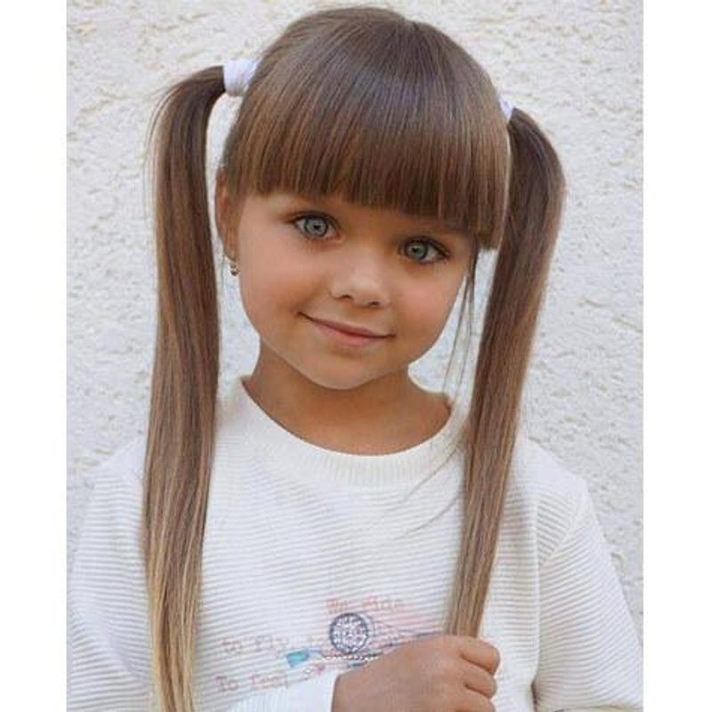 Kids Hair Style For Android Apk Download