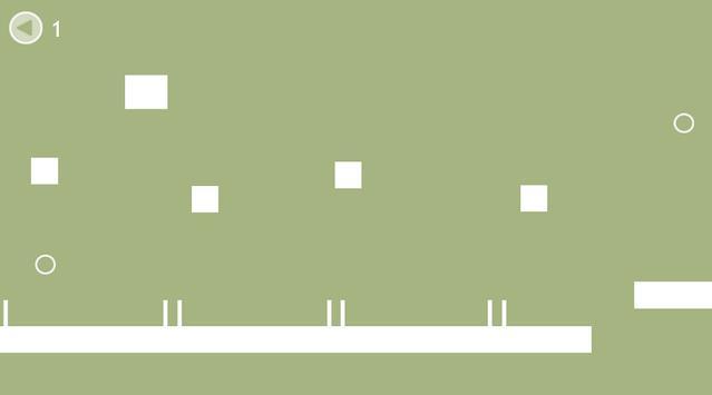 Just a runner screenshot 2