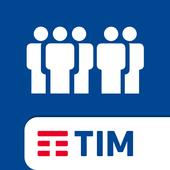 TIM Eventi icon
