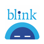 Just Blink - Local Shopping icon