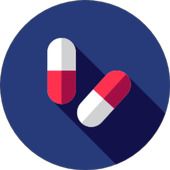 Ricorda Farmaco icon