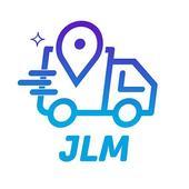 JLM icon