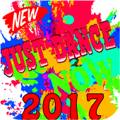 Best Just Dance Now 2017 Tips icon