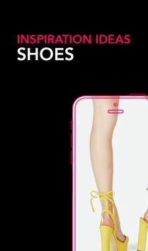 Trending Shoes : women boots screenshot 1