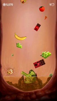 Foodshoot screenshot 3