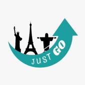 JustGo icon