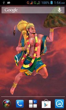 3D Hanuman screenshot 2