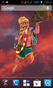 3D Hanuman screenshot 3
