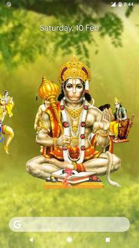 4D Hanuman screenshot 4