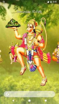 4D Hanuman screenshot 5