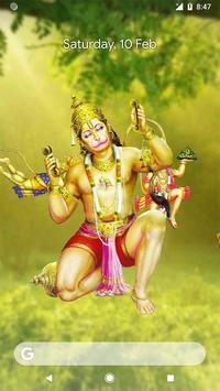 4D Hanuman screenshot 6