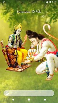 4D Hanuman screenshot 8