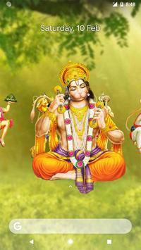 4D Hanuman screenshot 9