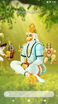 4D Hanuman screenshot 3