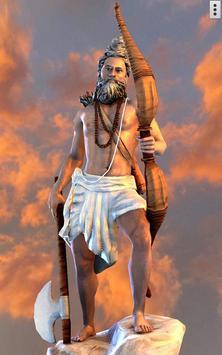 3D Parshuram screenshot 15
