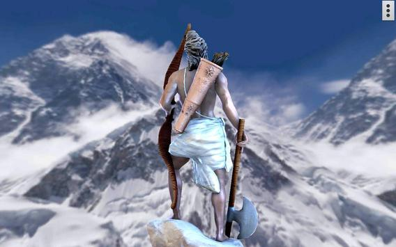 3D Parshuram screenshot 10