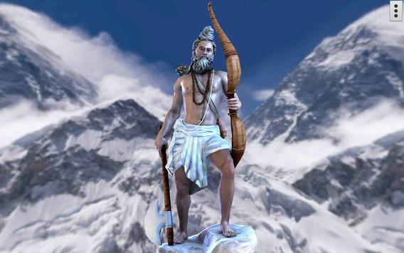 3D Parshuram screenshot 11