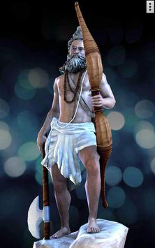 3D Parshuram screenshot 13