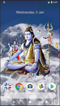 4d Shiva For Android Apk Download