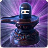 4D Shiva Lingam icon