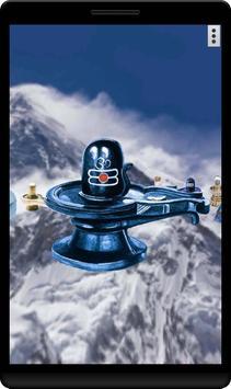 4D Shiva Lingam screenshot 3