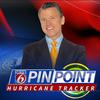 News 6 Hurricane Tracker 아이콘
