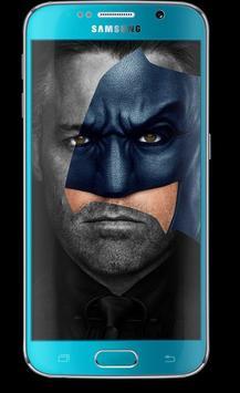 Justice League screenshot 2