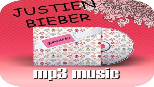 New JUSTIN BIEBER Song Collection apk screenshot