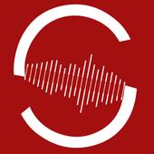 Smubu icon