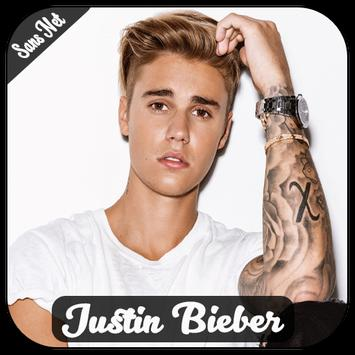 Songs Justin Bieber 2018 poster