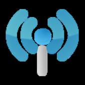 WiFi Time icon