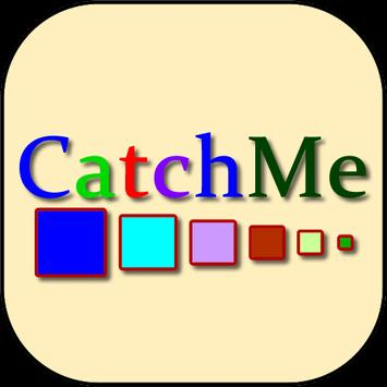 CatchMe apk screenshot