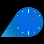 MeetTimer icon