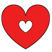 Charity Click icon
