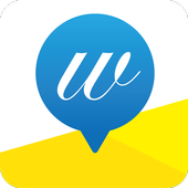 WhichPay icon