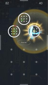 Pattern Lock Master apk screenshot