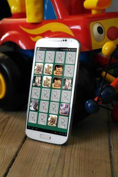 Cat Games For Kids apk screenshot