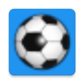 Just Kick It icon
