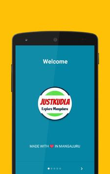 JustKudla screenshot 9