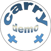 Just Math - Add Carry Add DEMO icon