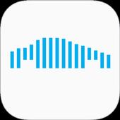 net-fi icon