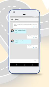 net-fi screenshot 3